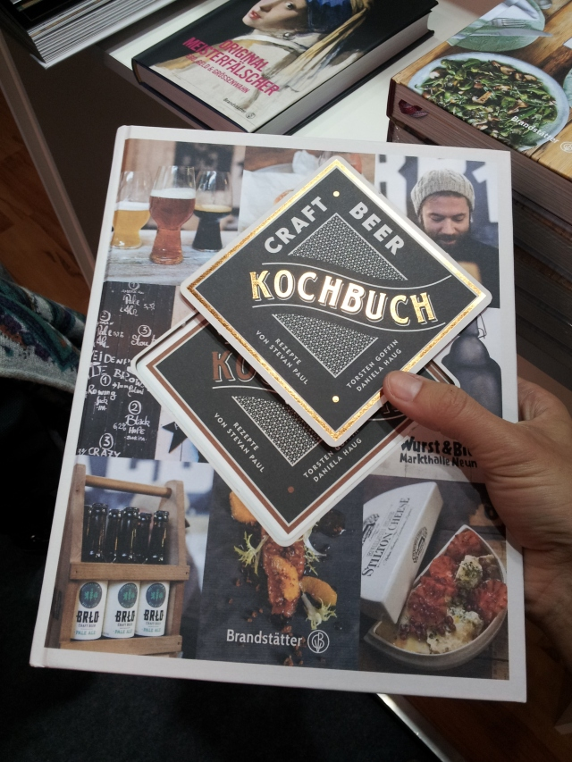 buchmesse-2015-craft-beer-kochbuch